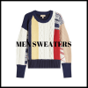 Men's Sweaters & Jumpers