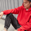red-men-hoodie-red-hoodie-for-men-long-sleeves-stealth mode-forstep style-marketplace