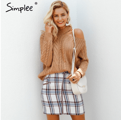 check-mini-skirt-fall-trend-2018-forstepstyle-marketplace