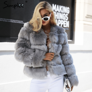 fur-grey-jacket-bomber-furry-coat-for-women-simplee-jojonet-forstep-style-marektplace