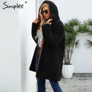 long-shaggy-faux-women's-coat-jojonet-forstep-style-marketplace