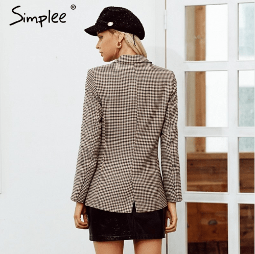 https://www.forstepstyle.com/product/plaid-detachable-bow-sash-casual-pants-women-side-stripe-lace-up-trousers-female-harem-pants-streetwear/