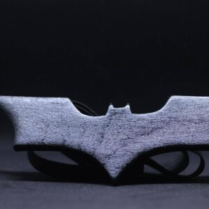 handmade-wooden-bow-tie-for-men-bat-supermen-form