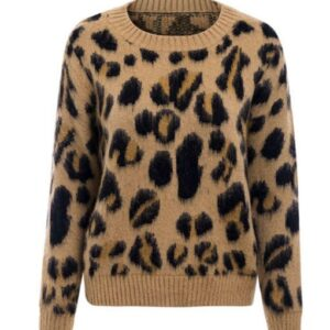 leopard-print-jumper-women-vintage-fashion-style-autumn-winter-free shiiping-cheap-leopard-jumper-forstep