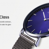 Luxury Elegant Watch For Men | Best Christmas Gift For Men, Friend or Father | Forstep Style | Fashion Marketplace