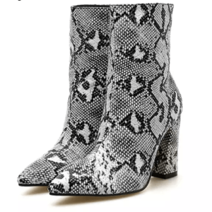 snake-print-women-fashion-ankle-boots-winter-style-grey-black-white-forstep-style-marketplace-free-shipping-worldwide