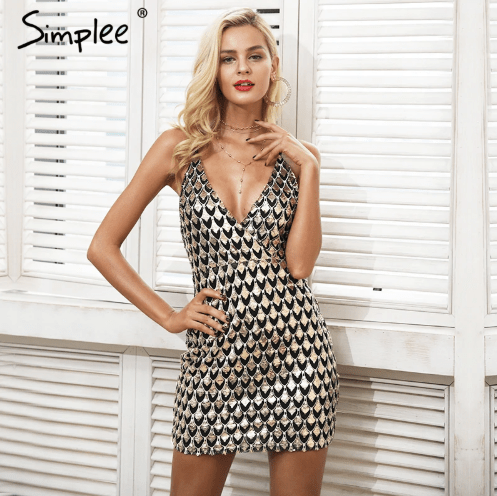 party-dress-bodycon-trending-fashion-forstep-style-marketplace