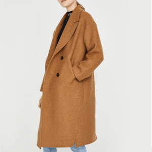women's-long-coat-khaki-streetwear-fashion-2019-trend-coat-streetwear-style-brand-shop