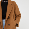 women's-long-coat-khaki-streetwear-fashion-2019-trend-coat