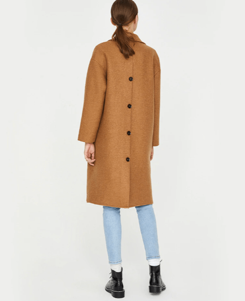 women's-long-coat-khaki-streetwear-fashion-2019-trend-coat-streetwear-style-brand-forstep-style-marketplace