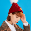 Winter-hat-for-women-knitted-warm-soft-wool-hat-stylish-winter-fashion-forstep-style-marketplace