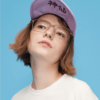 Toyouth-brand-cap-for-women-baseball-sporty-vintage-90'-style-streetwear-cap