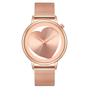 cheap watches for womens -rose gold watches for women - wrist watch brands -girls watch online - forstep style - marketplace