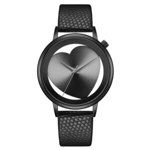leather watches for women - cheap watches for womens -rose gold watches for women - wrist watch brands -girls watch online - forstep style - marketplace