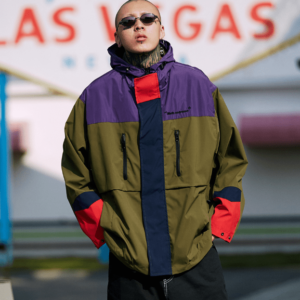 Fashion-Hooded-Jackets-Men-2019-Color-Block-Zipper-Casual-Windbreaker-Hip-Hop-Streetwear-Harajuku-0