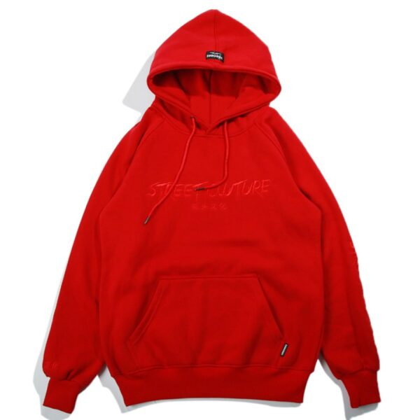 red-basic-hoodie-couple-hoodies-streetwear-sweatshirt-red-hoodie-for-men-s