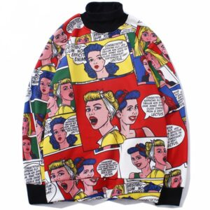 comic-hoodie-3D-cartoon-sweatshirt-for-men-creative-hoodie