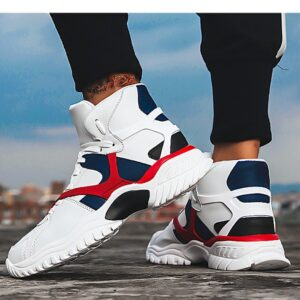 white-high-top-sneakers-for-men-s-streetwear-kicks-hip-hop-sporty-trainers-color-block-urban-shoes