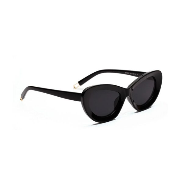 all-black-vintage-sunglasses-for-women-retro-cool-sunglasses