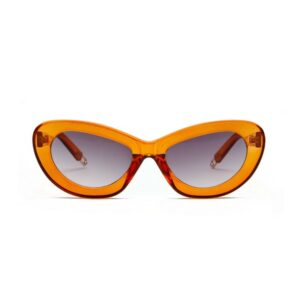 bold-orange-frame-vintage-sunglasses-retro-sunglasses-cool-eyewear-women