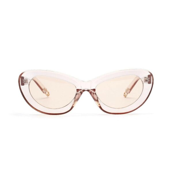 baby-pink-transparent-vintage-sunglasses-for-girls-bold-transparent-frames