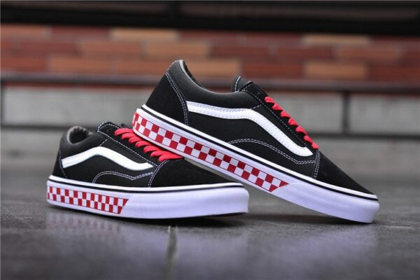 vans-billy-s-old-skool-checkerboard-red-sole-low-classic-skate-shoes-sk8-low