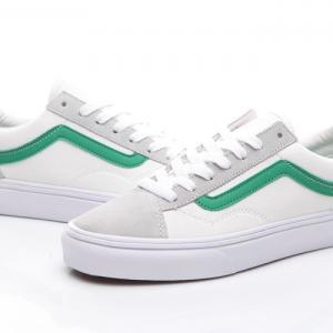 vans-style-36-marshmallow-green-old-skool