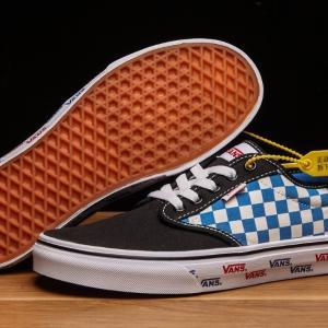 vans-ERA-59-Blue-Checkerboard-upper-and-sole