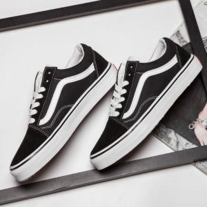 vans-old-skool-pro-black-and-white-skate-shies