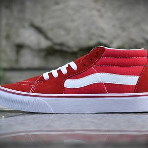 vans-red-mid-top-old-skool