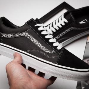 vans-sketchy-tank-old-skool-black-low-skate-shoe