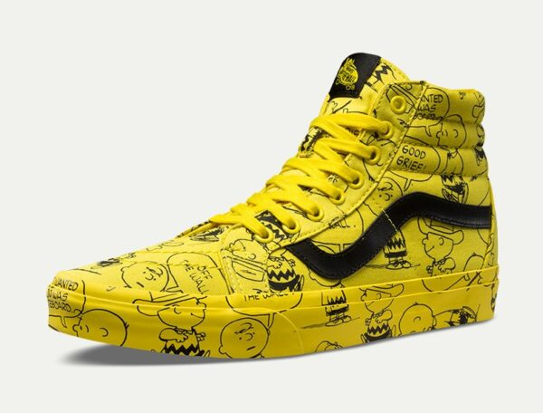 vans-peanuts-yellow-shoopy-cartoon-shoes