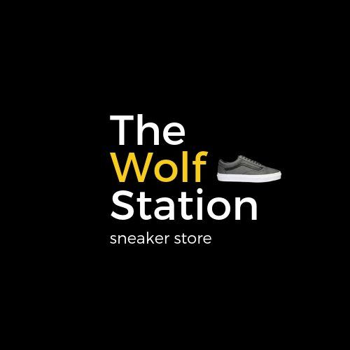 The Wolf Station