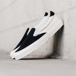 vans-vault-slip-on-black-59-ix