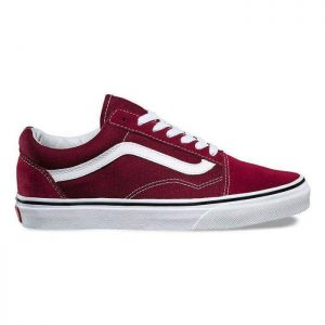 vans-old-skool-red-low-top-sk8-shoes
