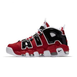 nike-air-basketball-kicks-red-