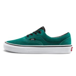 california-native-era-vans-green-trainers