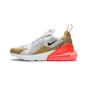 Nike W Air Max 270 - Nike Running Womens Sneakers