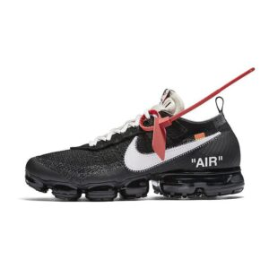 Off white Vapormax Nike Air