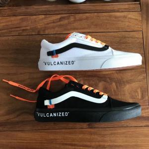 vans-off-white-vulkanized-black-white-shoes-vans-oldskool