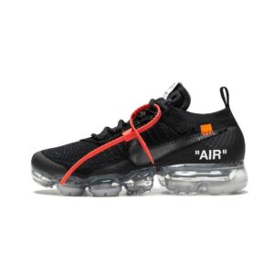 nike-air-vapormax-off-white-black