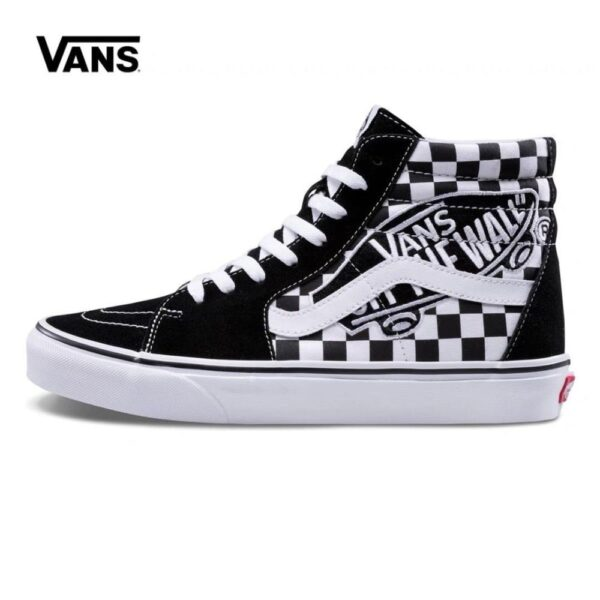vans-checkerboard-high-black-and-white