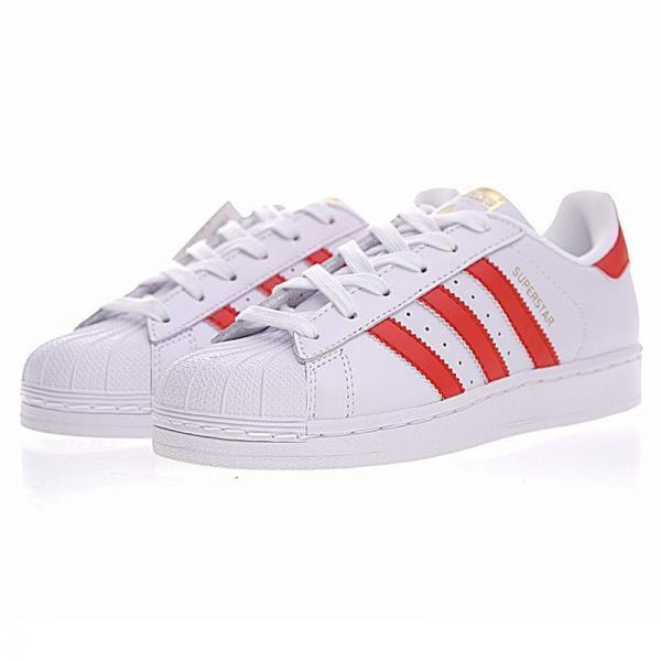 adidas-superstars-red-side-stripes-