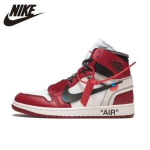 nike-air-jordan-1-x-off-white-red-chicago