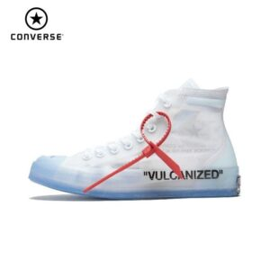 converse-off-white-virgil-abloh-vulcanized-hi-white-chuck-taylor-70s