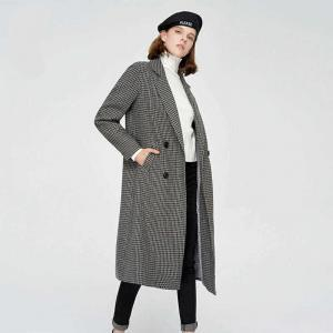 gray-plaid-coat