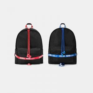 streetwear-backpack-urban-unisex-backpack