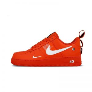 nike-air-force-1-red