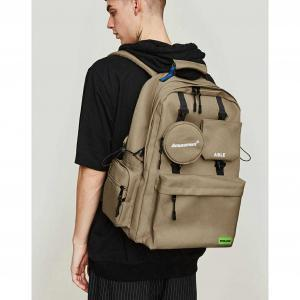 mens-streetwear-backpack
