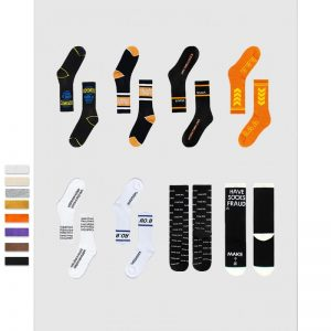 cool-socks-for-men